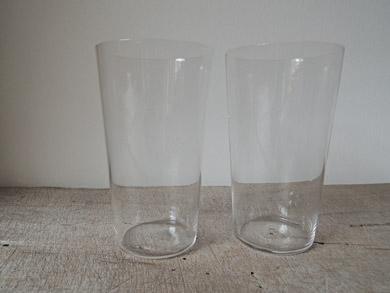 blown_glass_tumbler-2