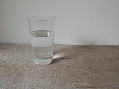 blown_glass_tumbler-4