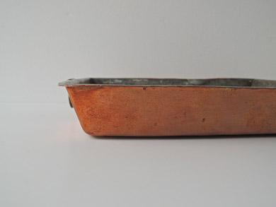 copper_dish-1