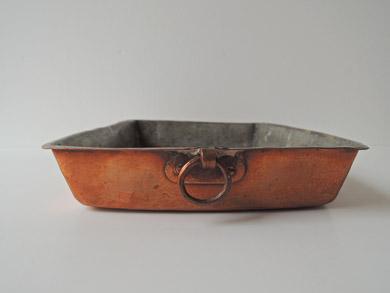 copper_dish-2