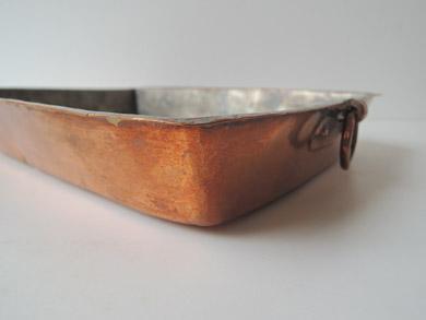 copper_dish-3