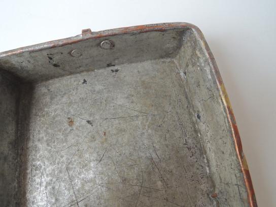 copper_dish-4