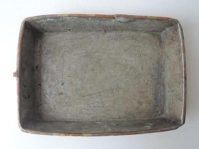 copper_dish-5