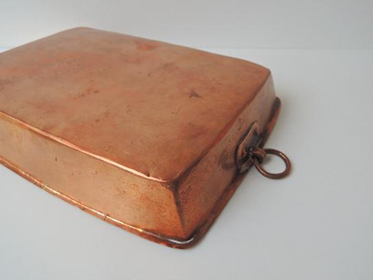 copper_dish-6