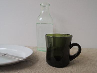 tupa_mug-1