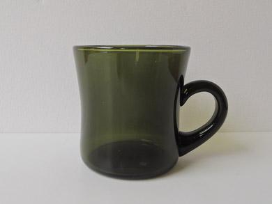 tupa_mug-2