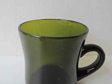 tupa_mug-3