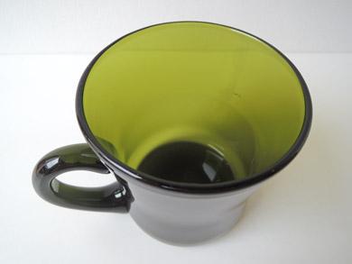 tupa_mug-4