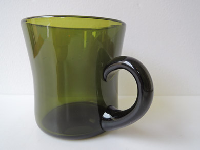 tupa_mug-5