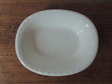 arabia_0val_bowl-2