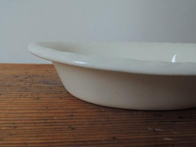 arabia_0val_bowl-3