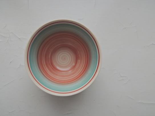 arabia_bowl(ring)-3