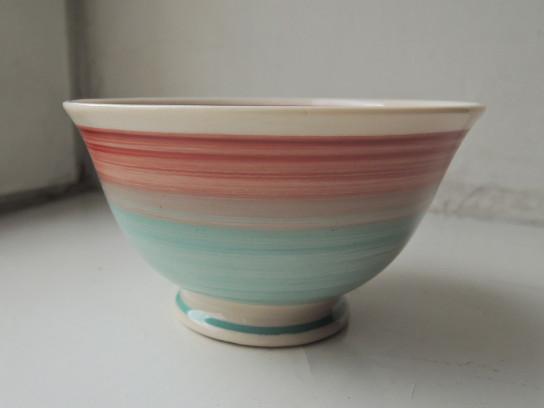 arabia_bowl(ring)-4