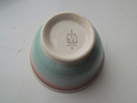 arabia_bowl(ring)-6