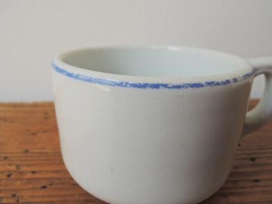 arabia_cup_blueline-2
