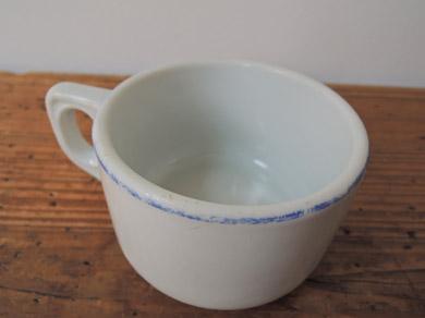 arabia_cup_blueline-4