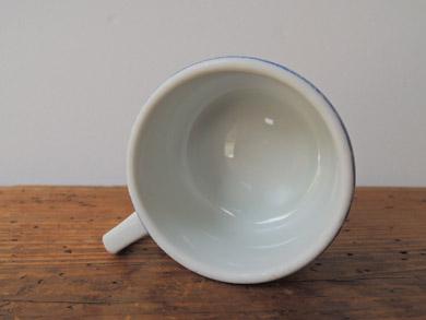arabia_cup_blueline-5