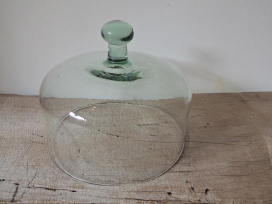 glass_dome-2