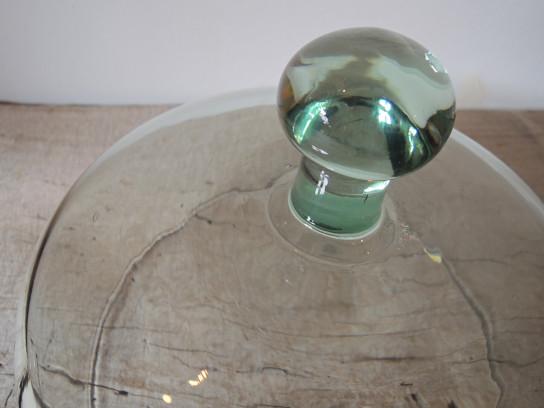 glass_dome-4