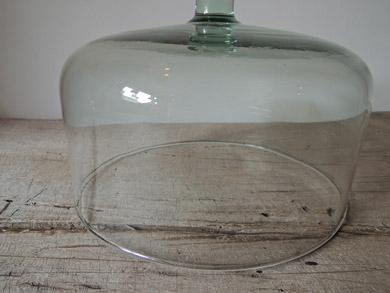 glass_dome-5