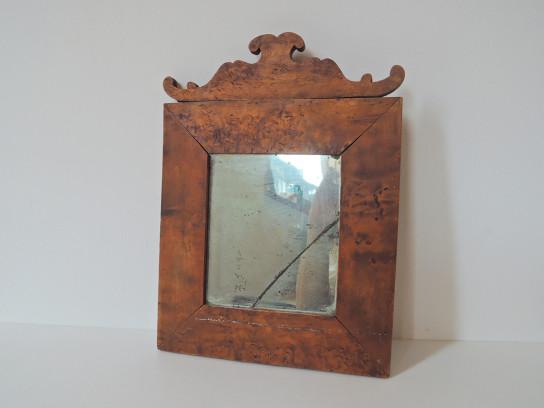 mirror_c-1