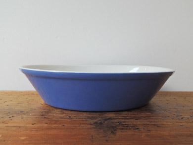 ovalbowl_blue-1