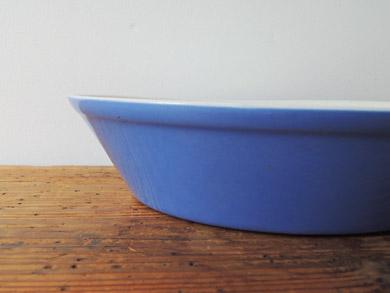 ovalbowl_blue-2