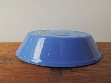 ovalbowl_blue-6