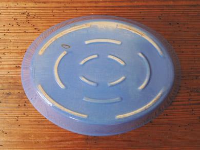 ovalbowl_blue-7