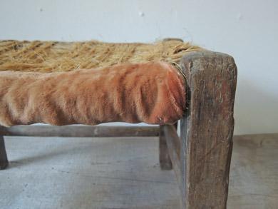 stool-4