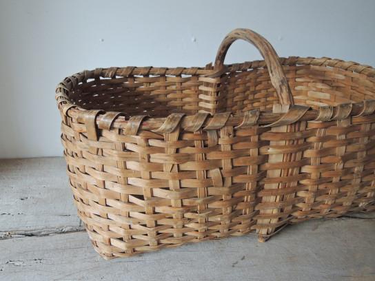 basket_finland-1