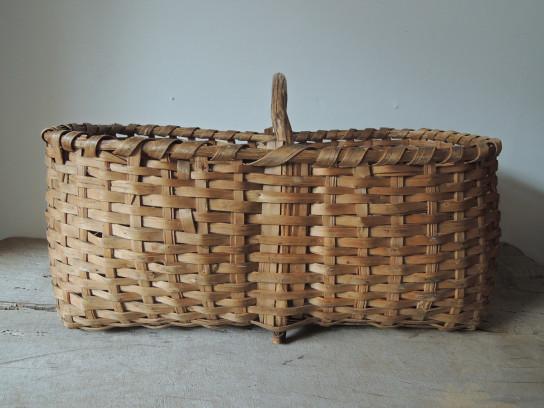 basket_finland-2