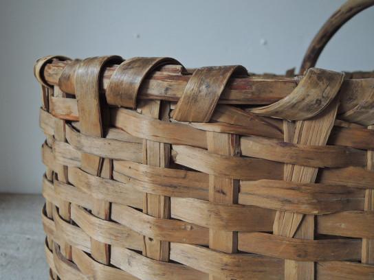 basket_finland-3