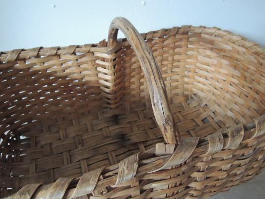 basket_finland-4
