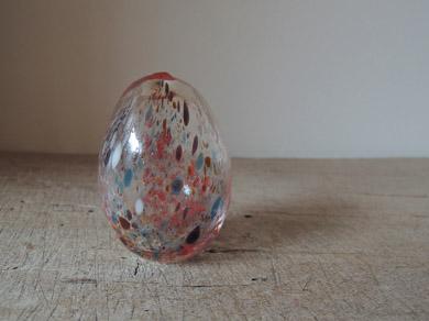 eggs-9
