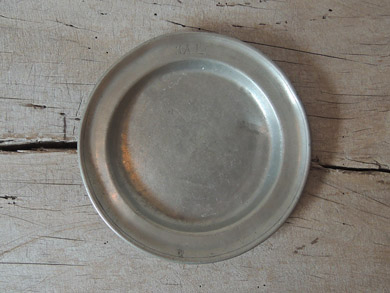 pewter_sweden-2