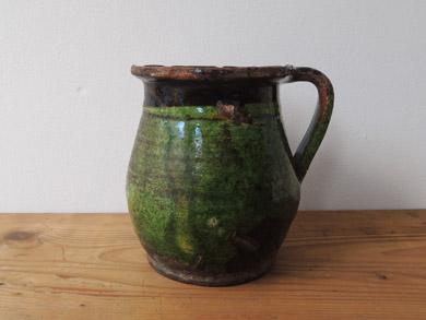 jug_green-1