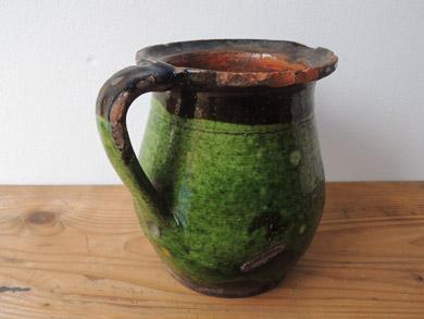jug_green-3