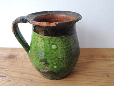 jug_green-4