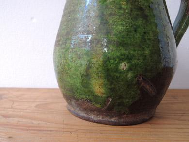 jug_green-5