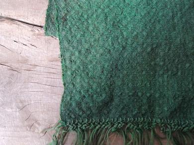 linen_green-1