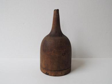 wooden_funnel-1