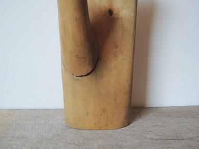 手袋木型-3