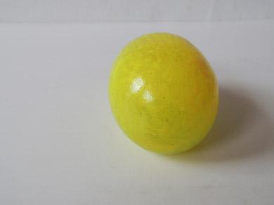 egg_yellow-4