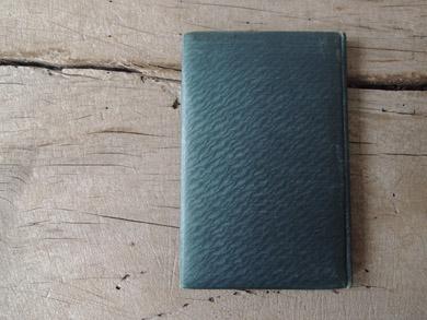 子供の日記帳-14