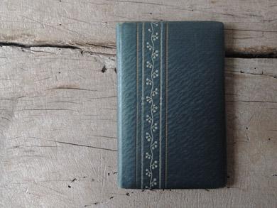 子供の日記帳-2