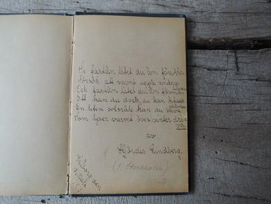 子供の日記帳-9