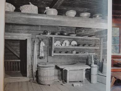 木皿-11