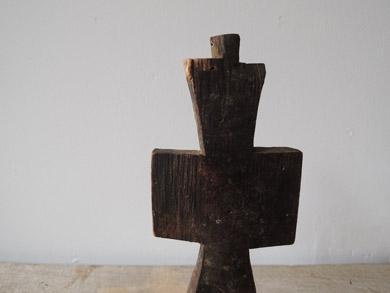 聖パン木印-2