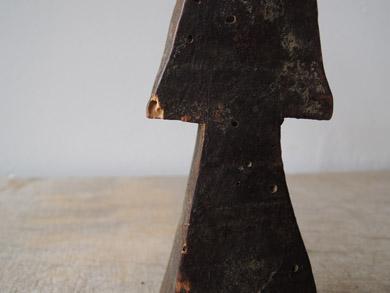 聖パン木印-5